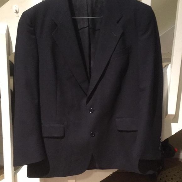 christian dior monsieur Other - Christian Dior monsieur Men's suit jacket